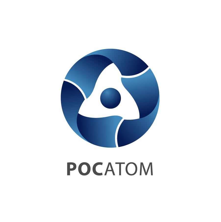 http://grazhdanin-rosatom.ru/uploads/images/bimages/1493040064.jpg